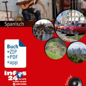 de-es-buch-zip-pdf-app