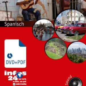 de-es-dvd-pdf