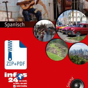 de-es-zip-pdf