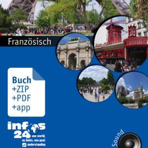 de-fr-buch-zip-pdf-app