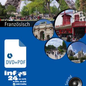 de-fr-dvd-pdf