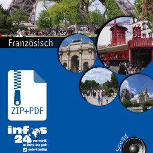 de-fr-zip-pdf