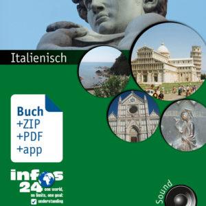 de-it-buch-zip-pdf-app
