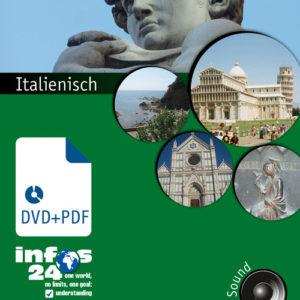 de-it-dvd-pdf