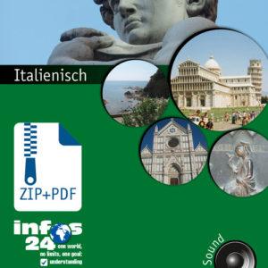 de-it-zip-pdf
