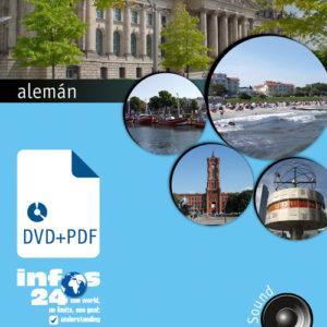 es-de-dvd-pdf