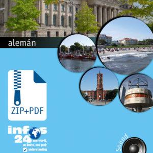 es-de-zip-pdf